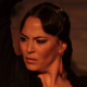 04/08/2016 -TRADITIONAL FLAMENCO SHOW