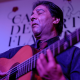 02/08/2016 -TRADITIONAL FLAMENCO SHOW