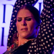 21/04/2017 -TRADITIONAL FLAMENCO SHOW