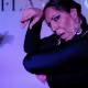 24/09/2016 -TRADITIONAL FLAMENCO SHOW