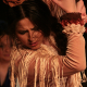 25/10/2018 -TRADITIONAL FLAMENCO SHOW