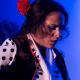 10/09/2016 -TRADITIONAL FLAMENCO SHOW