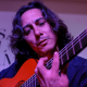 06/01/2019 -TRADITIONAL FLAMENCO SHOw