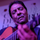 28/03/2019 -TRADITIONAL FLAMENCO SHOW