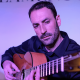 25/04/2019 -TRADITIONAL FLAMENCO SHOW