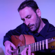 29/04/2019 -TRADITIONAL FLAMENCO SHOW