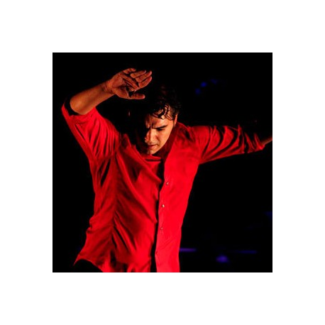 30/05/2019 -TRADITIONAL FLAMENCO SHOW