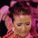 22/09/2019 -TRADITIONAL FLAMENCO SHOW