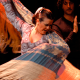 29/10/2016 -TRADITIONAL FLAMENCO SHOW