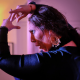 03/11/2016 -TRADITIONAL FLAMENCO SHOW
