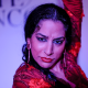 14/02/2020 -TRADITIONAL FLAMENCO SHOW