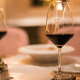 Flamenco show and gastronomic experience