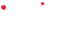 Casa del Arte Flamenco Blogs