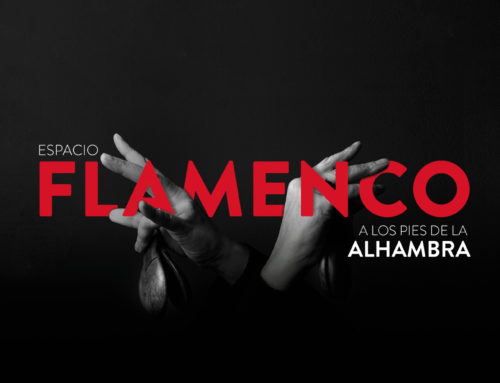 Flamenco los Olvidados: A new flamenco place for Granada